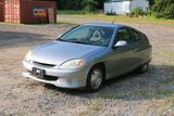 2000 Honda Insight Auction Ending 8/28