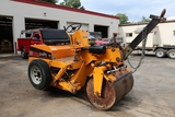 Town of Hyde Park Surplus Equipment Auction Ending 9/4