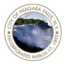 Online Only - Surplus Items from the City of Niagara Falls