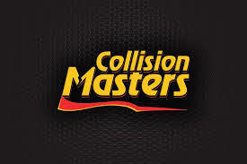 Online Only - Automotive Equipment from Collision Masters