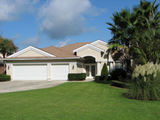 Waterfront on Wolf Bay - Nice 3BR/3BA Home
