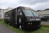 Town of New Paltz Surplus Vehicle & Equipment Auction Ending 9/4