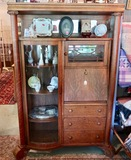 Antique Auction: Tues. Morning, Sept. 10th @ 10:00 A.M.