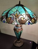 Fine Furnishings * Art * Coins * Jewelry * Collectibles