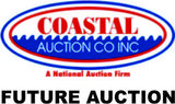 CONSIGNOR'S AUCTION - Doc McDuffie Road Warehouse