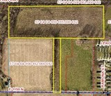 20 Acres of Bare Land
