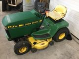 Tools, Riding mowers, Collectibles, Garage type items & Lawn & Garden-South