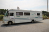 1997 Ford Coachmen Catalina Motorhome: