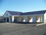 5 BAY CAR WASH LOCATED IN MOORESVILLE, IN