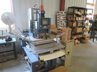 Machinery & Equipment - Online Only