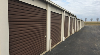 Buffalo South Self Storage - Online Only