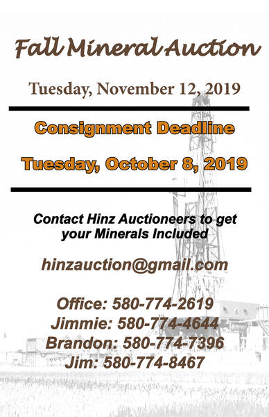 Mineral_consignment_ad_-_11-12-19_small