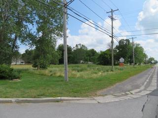 Vacant Land Walden Ave., Lancaster NY - Online Only