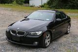 2007 BMW 328Xi Coupe Auction Ending 9/23
