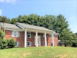 REAL ESTATE AUCTION-15083 LOWERY HILLS RD, BRISTOL, VA