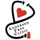 Anderson Free Clinic - Gala Celebration 2019