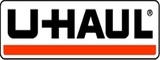 Cancelled - U-Haul Self Storage Auction - Middletown, Middle Hope & Poughkeepsie, NY