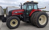 GCHD, Farm, Erector, Mill Equipment Auction