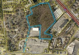 Court Ordered - 22.33 Commercial Acres Online Auction