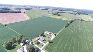 POSEY COUNTY LAND AUCTION