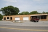 12,000 Sq.Ft. Bank Owned Commercial Building