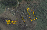 Travelers Rest, SC - Lot at The Cliffs Valley