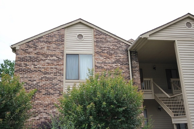 229 Windsor Point Rd, Unit 1 F, Columbia, SC: