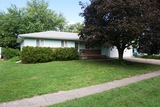 3 Bedroom Ranch Home Absolute Estate Auction