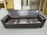 FDIC AUCTIONS!! EXECUTIVE OFFICE FURNITURE/ ARTWORK/ FILE CABINETS AND MORE!!