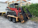 TRUCKS / TRAILERS / LANDSCAPING EQUIPMENT / FORKLIFTS