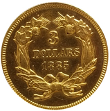 RESULTS- Fall Numismatic Auction- Family Trust & Canterbury Gold & Silver Collections, Sophia Estate Collection, Part 2 & Various Other Estates & Collections // Estate Philatelic Collection