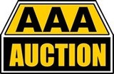 Large Auction, Antiques, Collectibles, Furniture, and Much More!