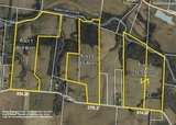 138 ACRES OF N. CLINTON CO FARMLAND
