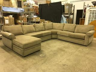 Online Only Auction Of Antiques, Collectibles, & Furniture