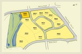 Real Estate Auction: 0.94± AC Commercial Corner Lot