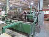 EXCESS METAL WORKING EQUIPMENT ONLINE AUCTION
