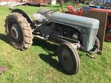 Tractors, Boats, Beer mirrors, Car, Furniture, Collectibles, Household
