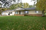 ONE ACRE COUNTRY HOME ON THE EDGE OF MONTICELLO, MN