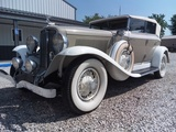 Luxury Automobile, Motorcycle & Camper Online Only Auction