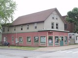 89 Lake St, Rouses Point