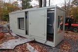 Pine Bush, NY Commercial Surplus Auction Ending 10/30