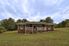 Remodeled One-Level Home and 6.91+/- Acres w/Barn