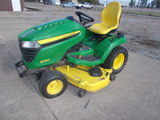 MOWERS-TOOLS-GUNS-FURNITURE-COLLECTIBLES
