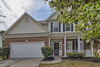 NEWLY REMODELED!!!! 4 Br/2.5 Ba Home + Office/Study in Heart of Five Forks