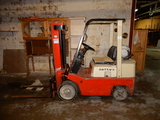 GROCERY STORE & FOOD SERVICE EQUIPMENT AUCTION