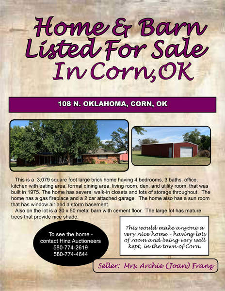 Listed_for_sale_-_home_in_corn_small