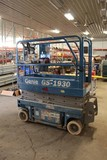 ELECTRICAL COMPANY AUCTION