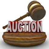 UPCOMING  LAND  AUCTION