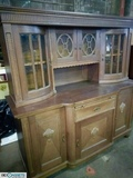 Furnishings & Collectibles Online Auction