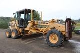 Pittsfield Highway Surplus Equipment Auction Ending 11/18